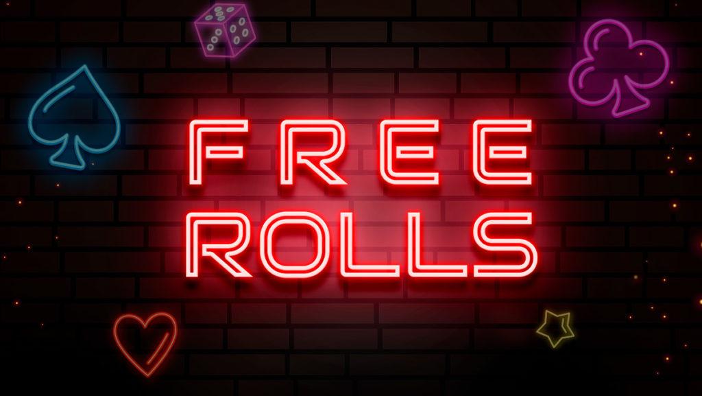 Фрироллы от PokerOK каждый день! Играй бесплатные турниры без депозита.