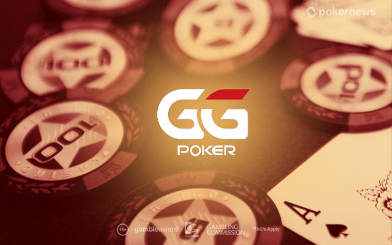 Как проходят еженедельные турниры MILLION$ и Zodiac MILLION$ на GG ПокерОк?