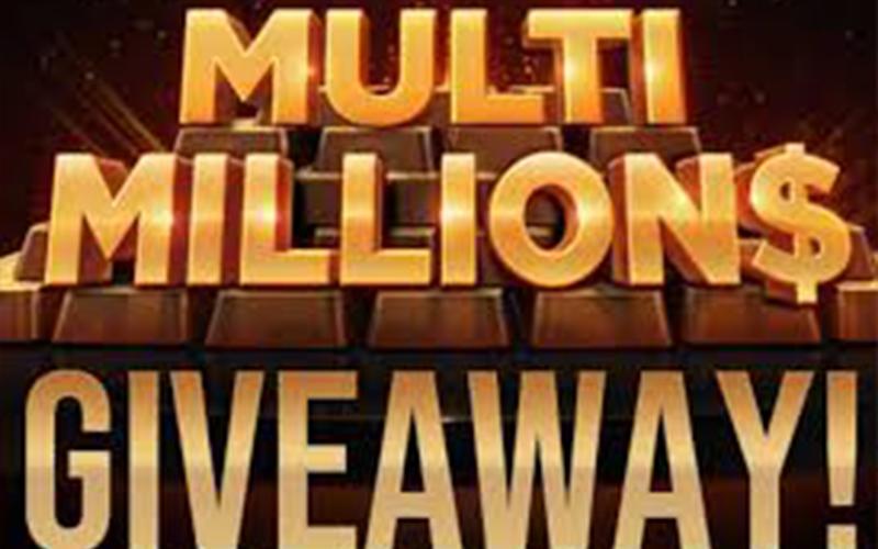 High Roller MILLION$ и Super MILLION$ на GGPokerOk проходят каждую неделю