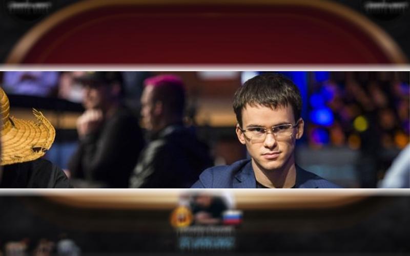 Как россиянин Тимофей Кузнецов выиграл 1,5 миллиона долларов в Омахе за полтора часа на GGPokerOk