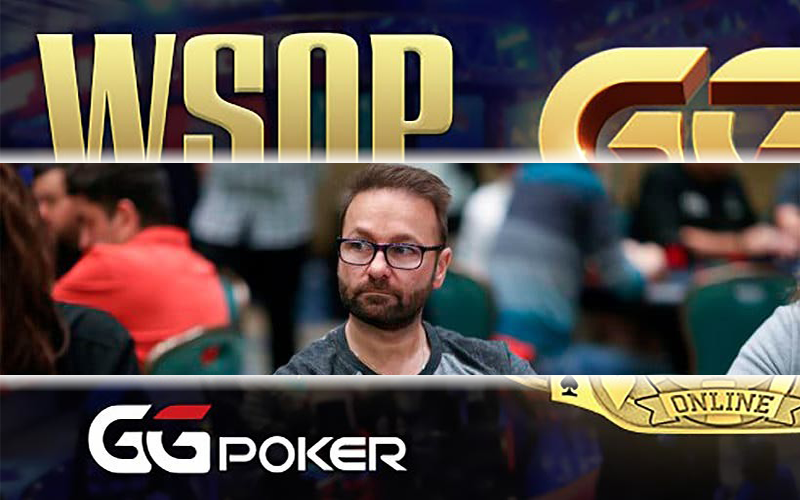 Даниэль Негреану считает, что современные трансляции турниров хайроллеров наносят ущерб имиджу игры в покер